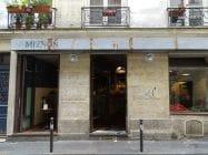 2014 09 05 paris 68