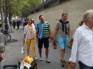 2014 09 05 paris 74