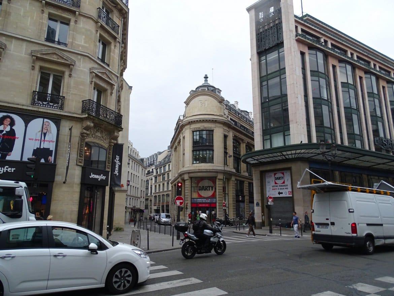 2014 09 05 paris 7