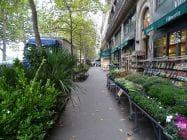 2014 09 05 paris 9