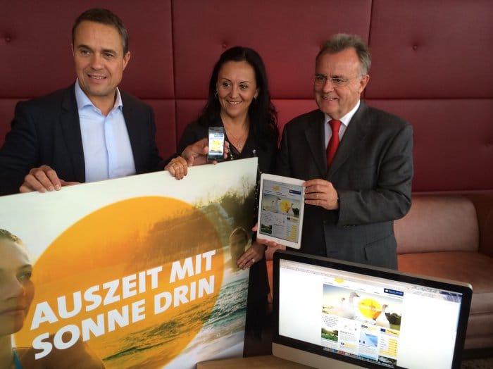 2014 09 12 burgenland web