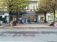2014 09 14 streetlife 3