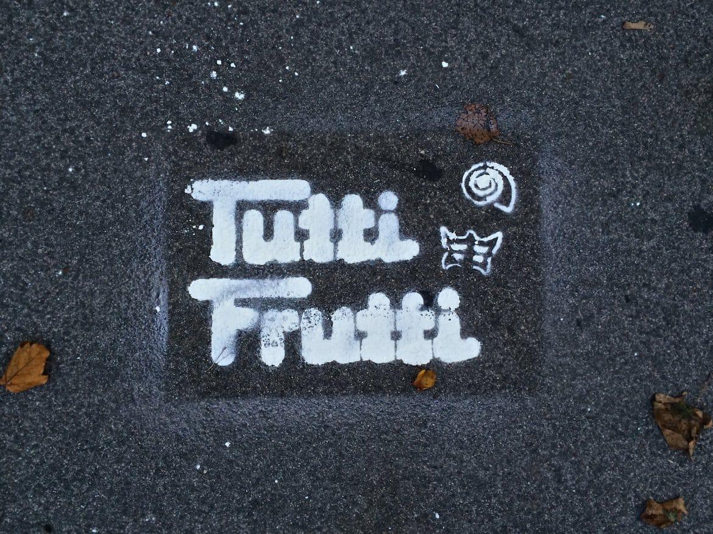 2014 09 17 tuttifrutti