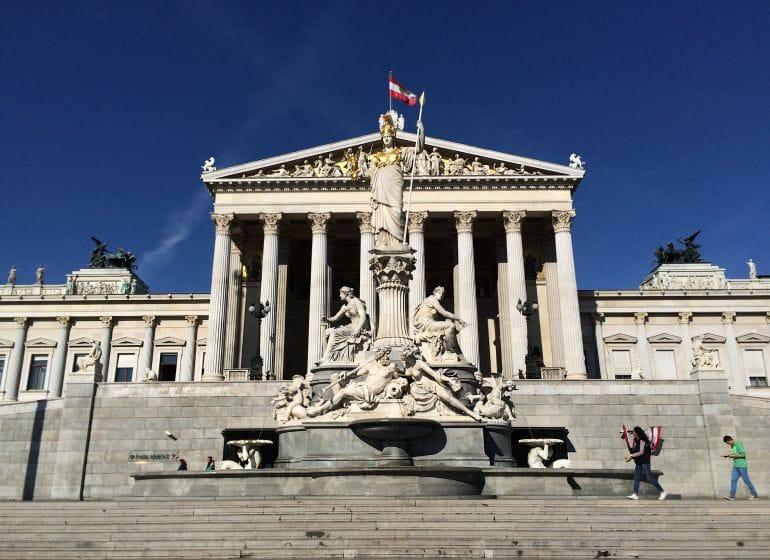 2014 09 18 parlament