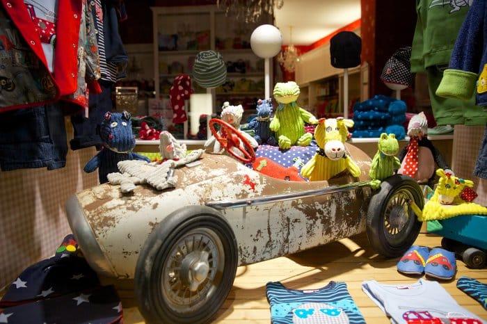 2014 09 24 puppetcar