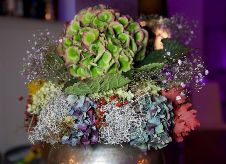 2014 09 26 flowers