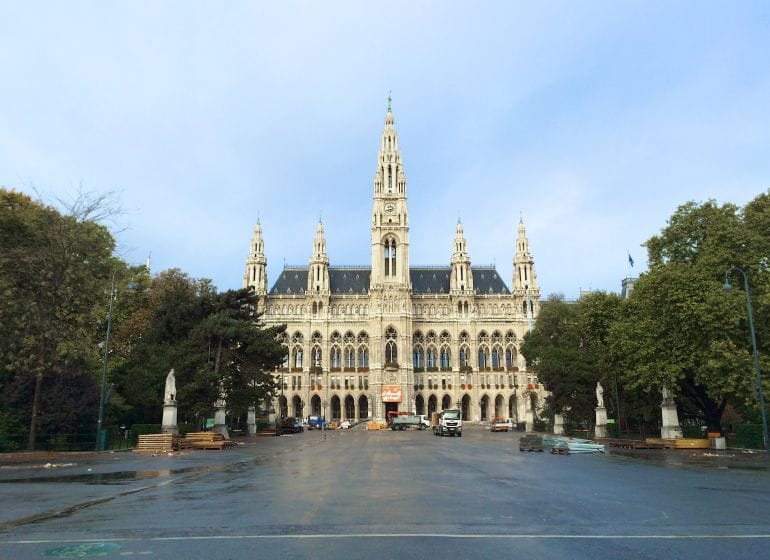2014 10 22 rathausplatz