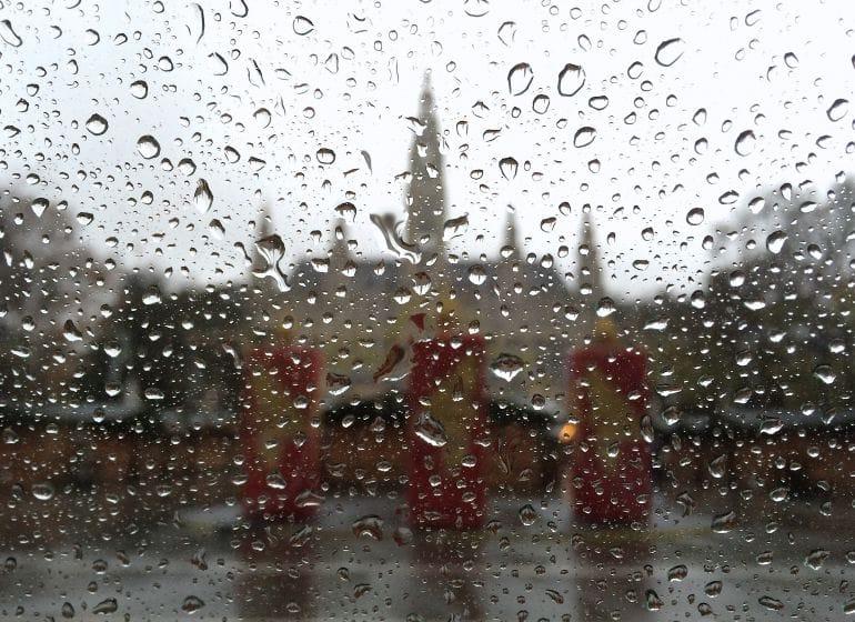 2014 12 01 rainyday