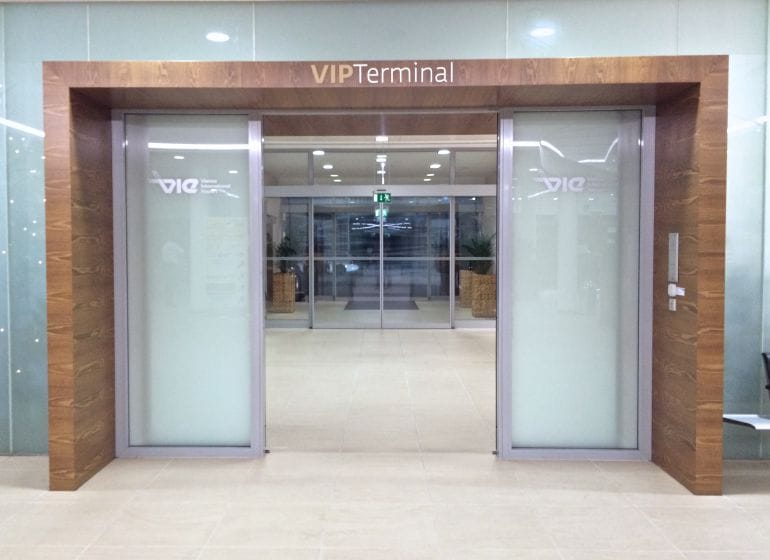 2014 12 11 vipterminal