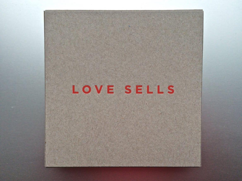 2014 12 15 lovesells