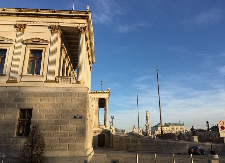 2015 01 07 parlament