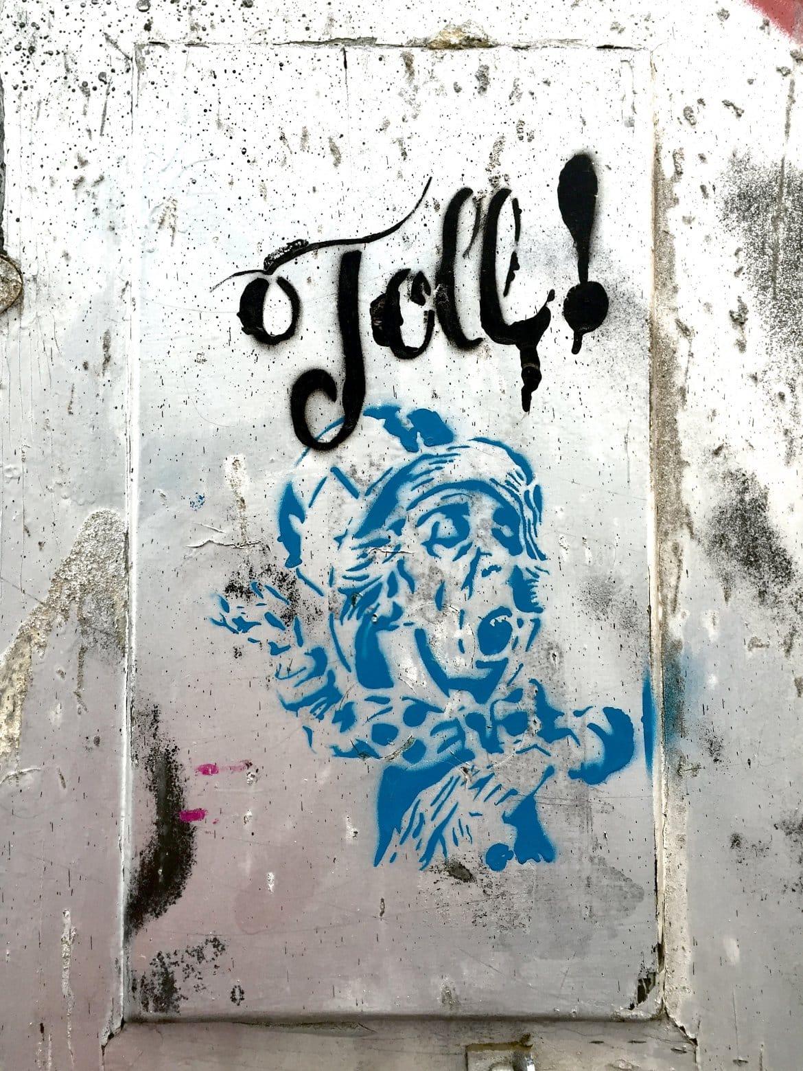 2015 01 29 toll