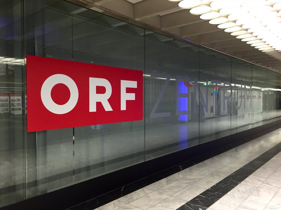 2015 02 10 orf