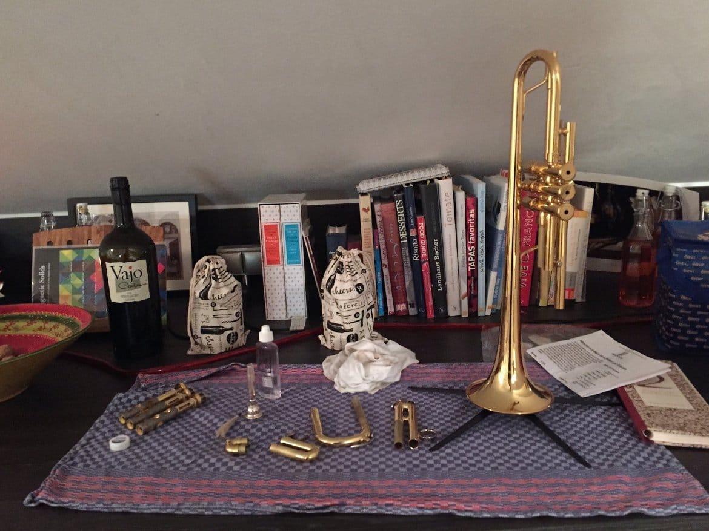 2015 02 14 trompete