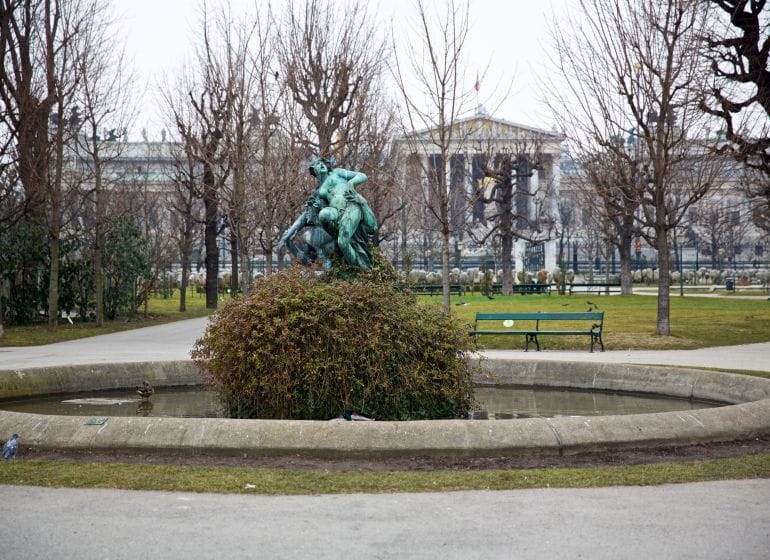 2015 02 23 burggarten 1