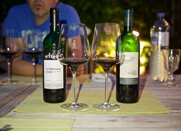 2015 06 04 winegrill 8
