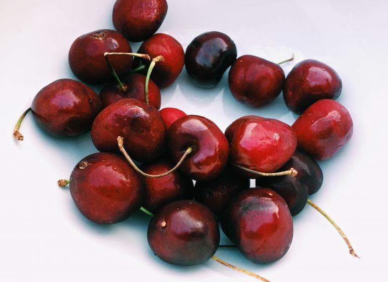 2015 06 12 cherries