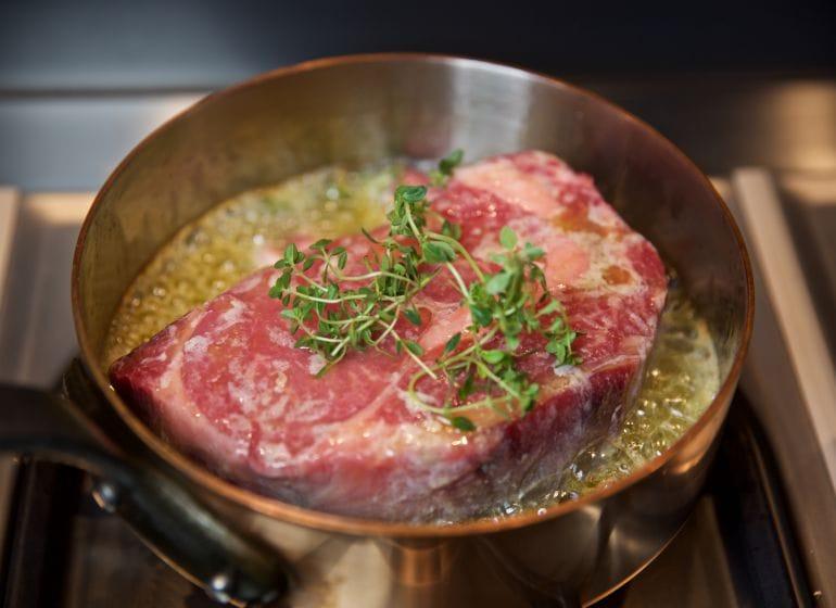 2015 07 13 steak 1