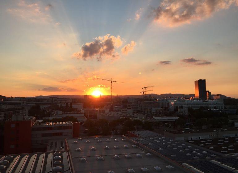 2015 07 20 sunset