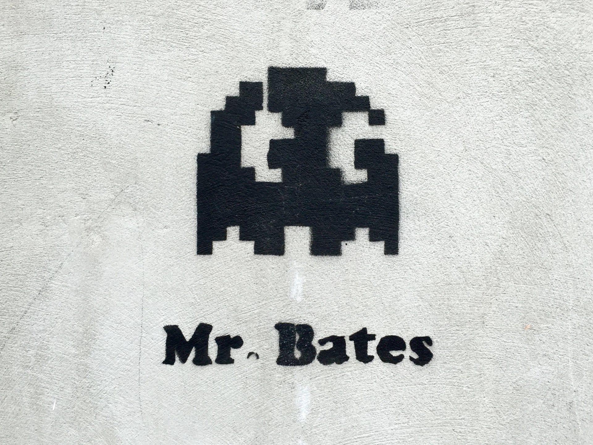 2015 08 18 mrbates-graffiti
