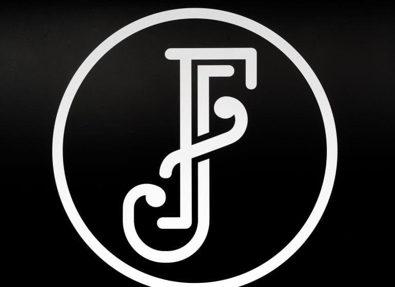 2015 09 11 franzjosef 1