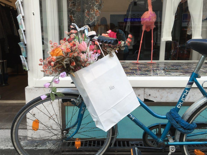 2015 09 30 fahrrad