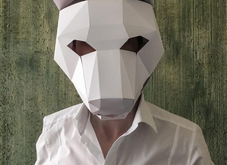 2015 11 17 maske