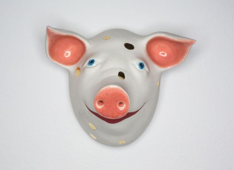 2016 01 01 gluecksschwein