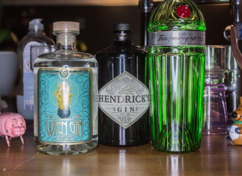 2016 01 06 gin