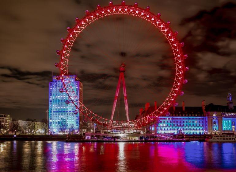2016 03 07 londonbynight 17