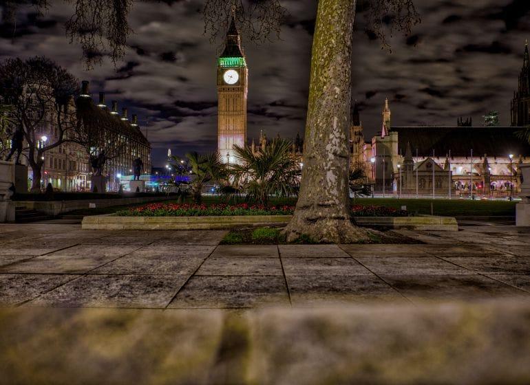 2016 03 07 londonbynight 20