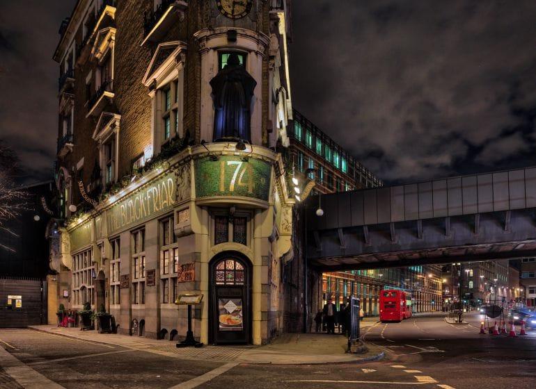 2016 03 07 londonbynight 7