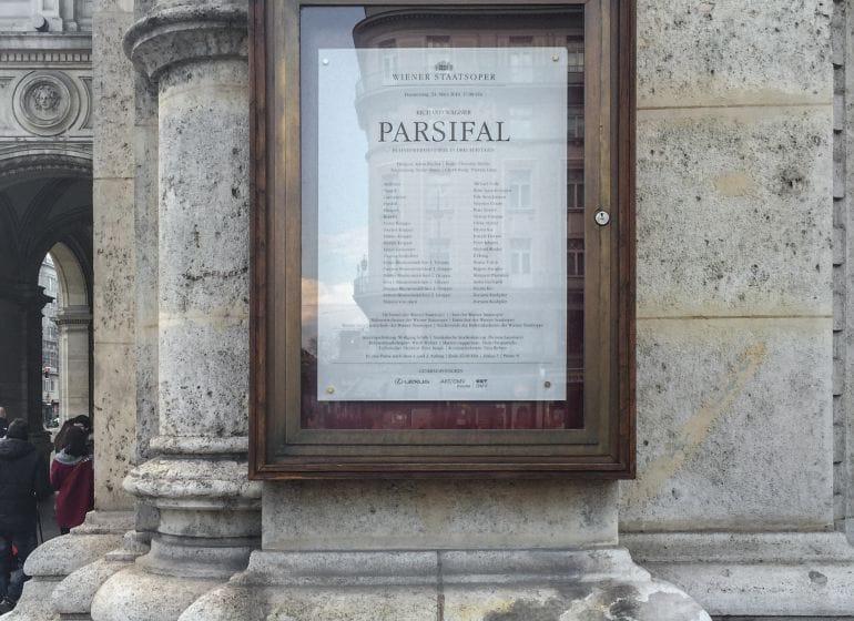 2016 03 24 parsifal 2
