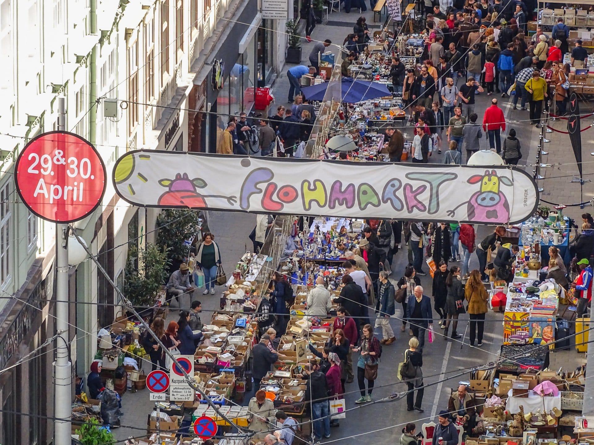 2016 04 30 flohmarkt