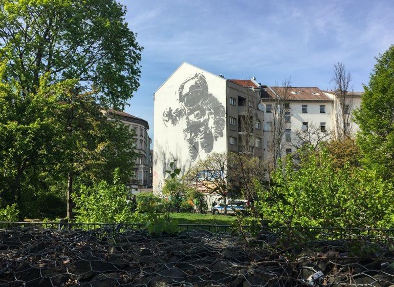 2016 05 01 berlin 6