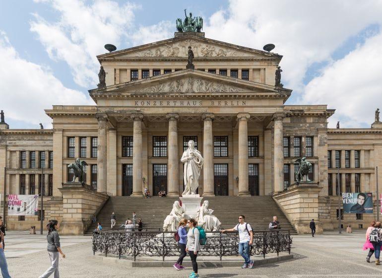 2016 05 03 berlin 53