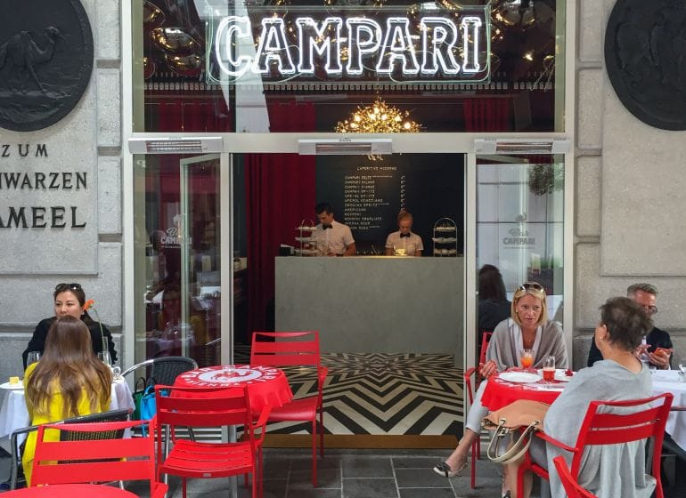 2016 05 10 barcampari 3