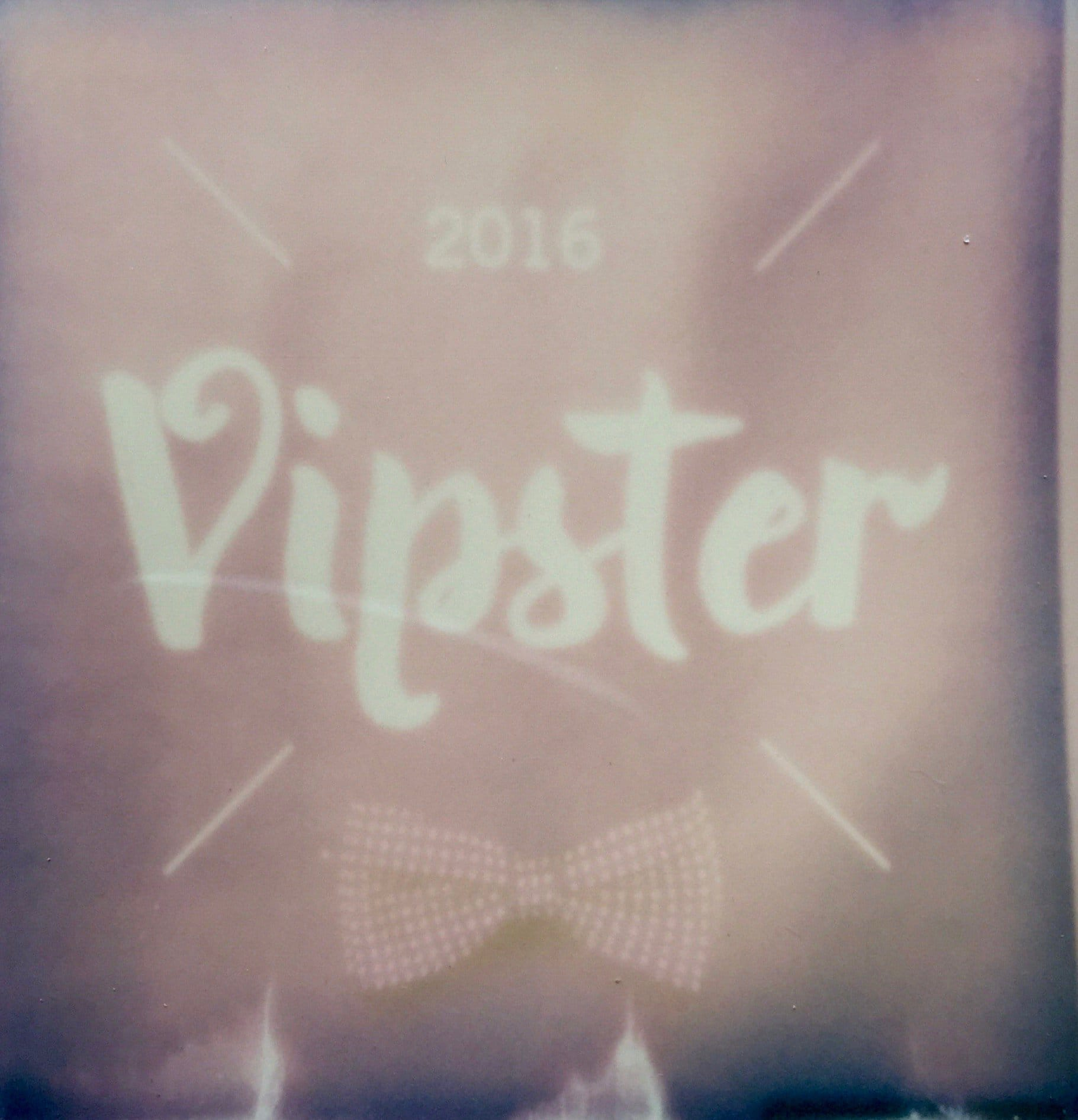 Vipster 00001