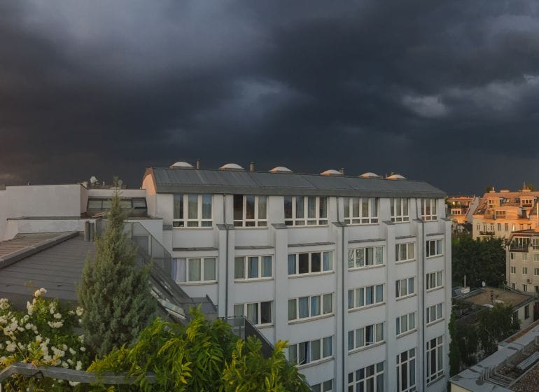 2016 06 05 thunderstorms 15