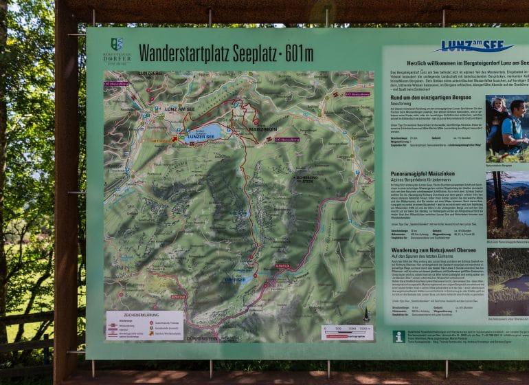 2016 08 31 lurgbauer 14