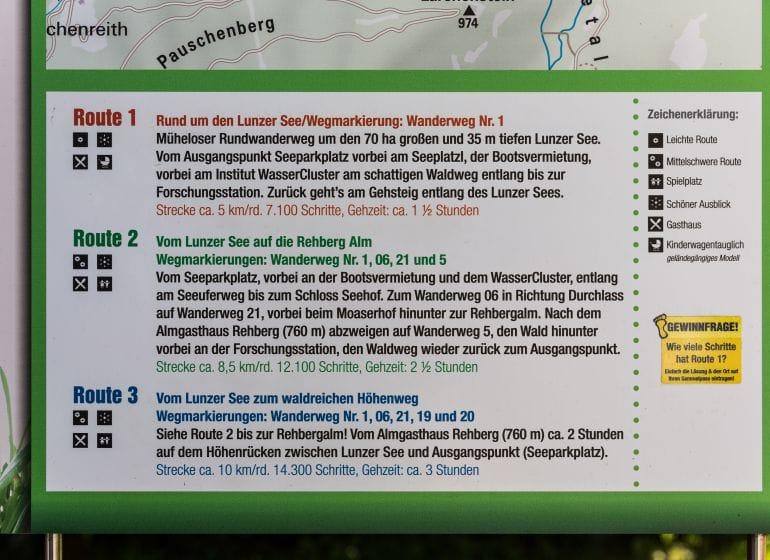 2016 08 31 lurgbauer 15