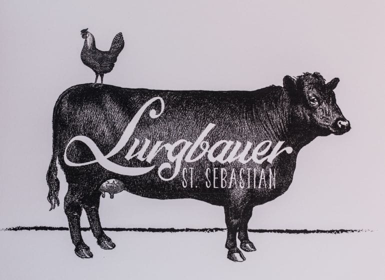 2016 08 31 lurgbauer 44