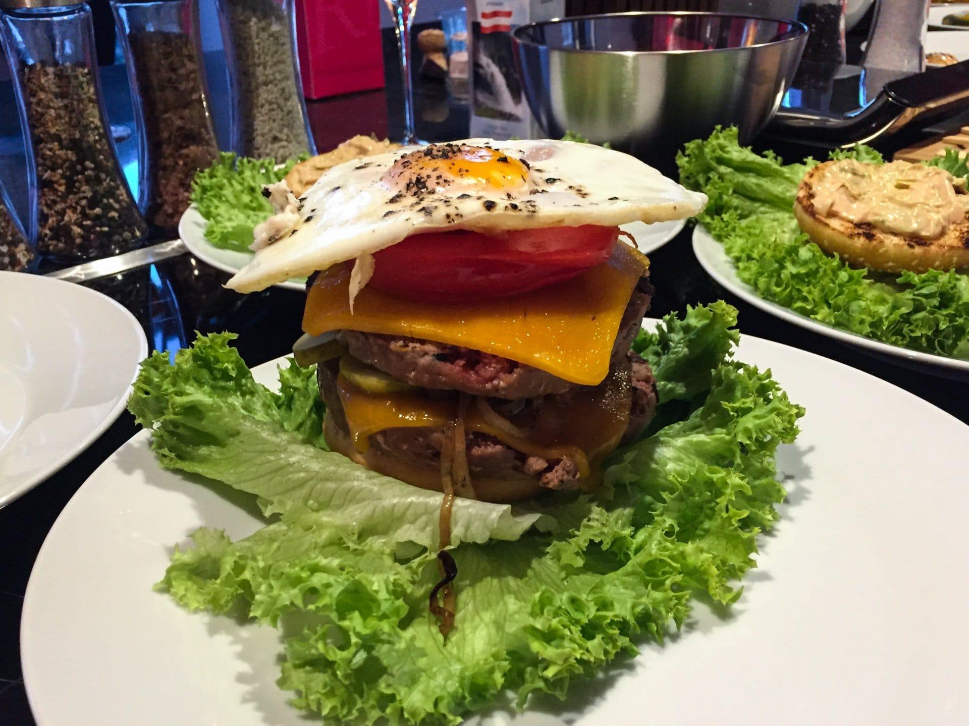 2016 09 17 burger 4