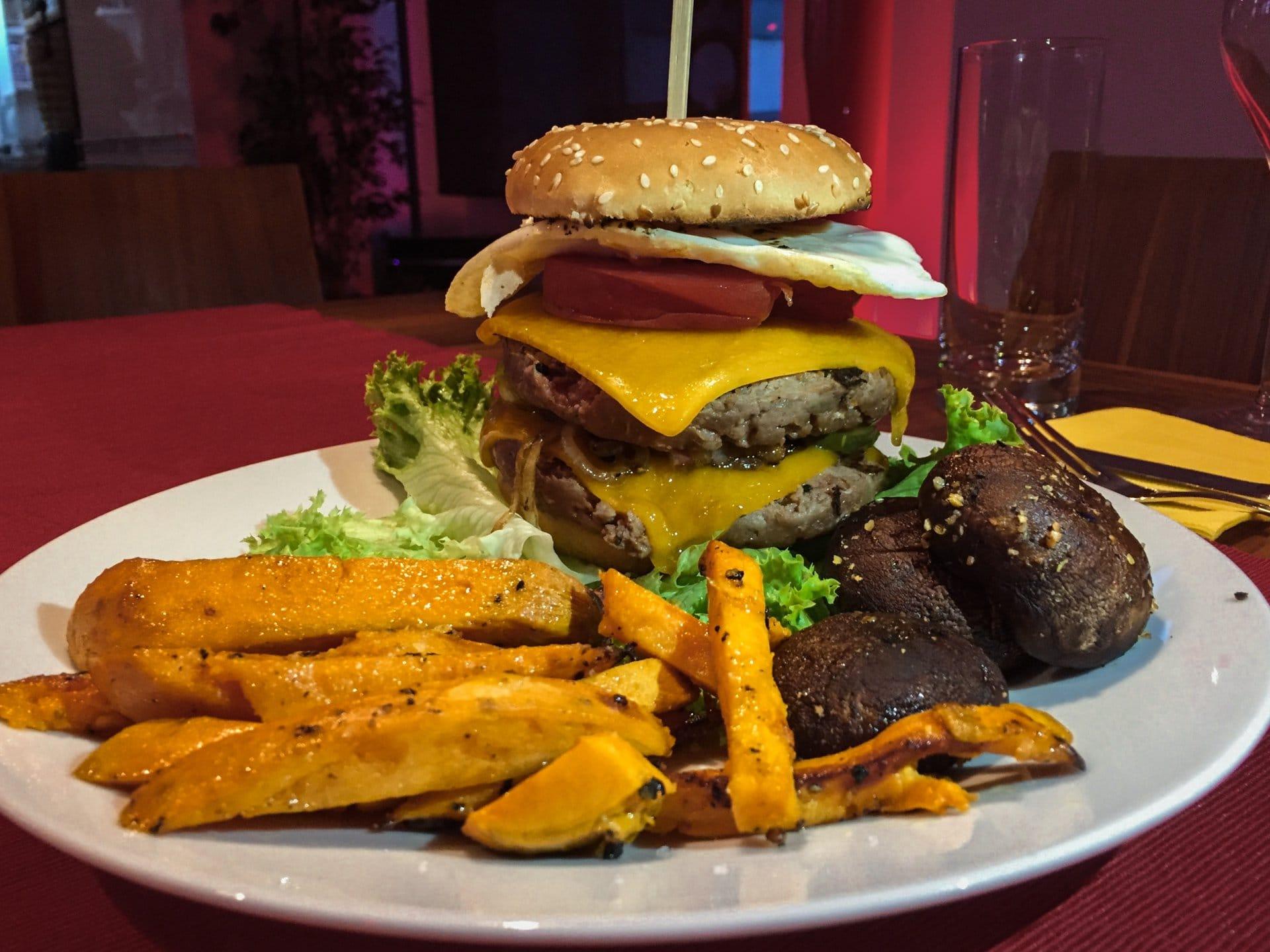 2016 09 17 burger 5