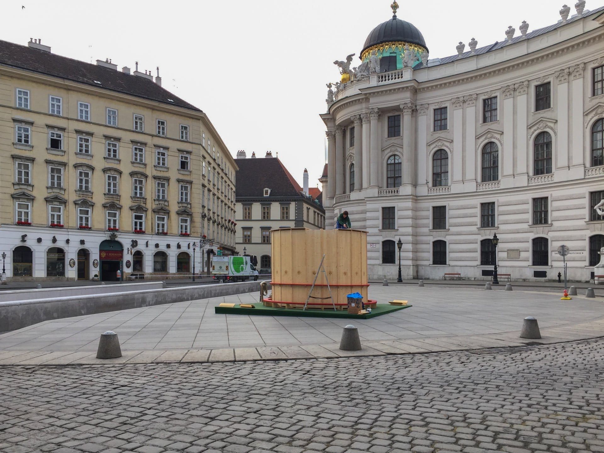 2016 09 26 michaelaplatz