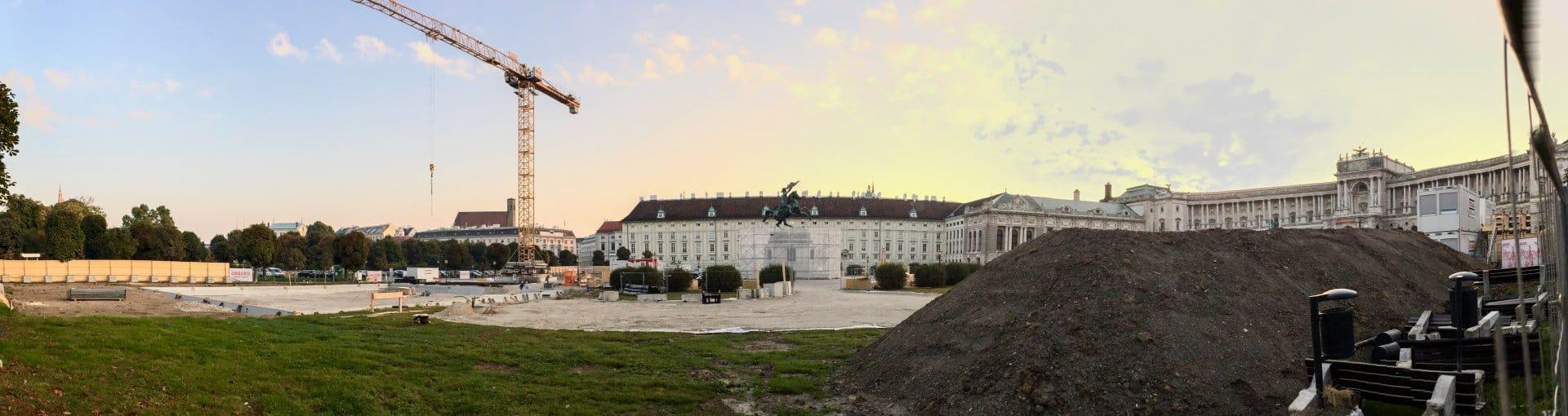 2016 09 27 heldenplatz