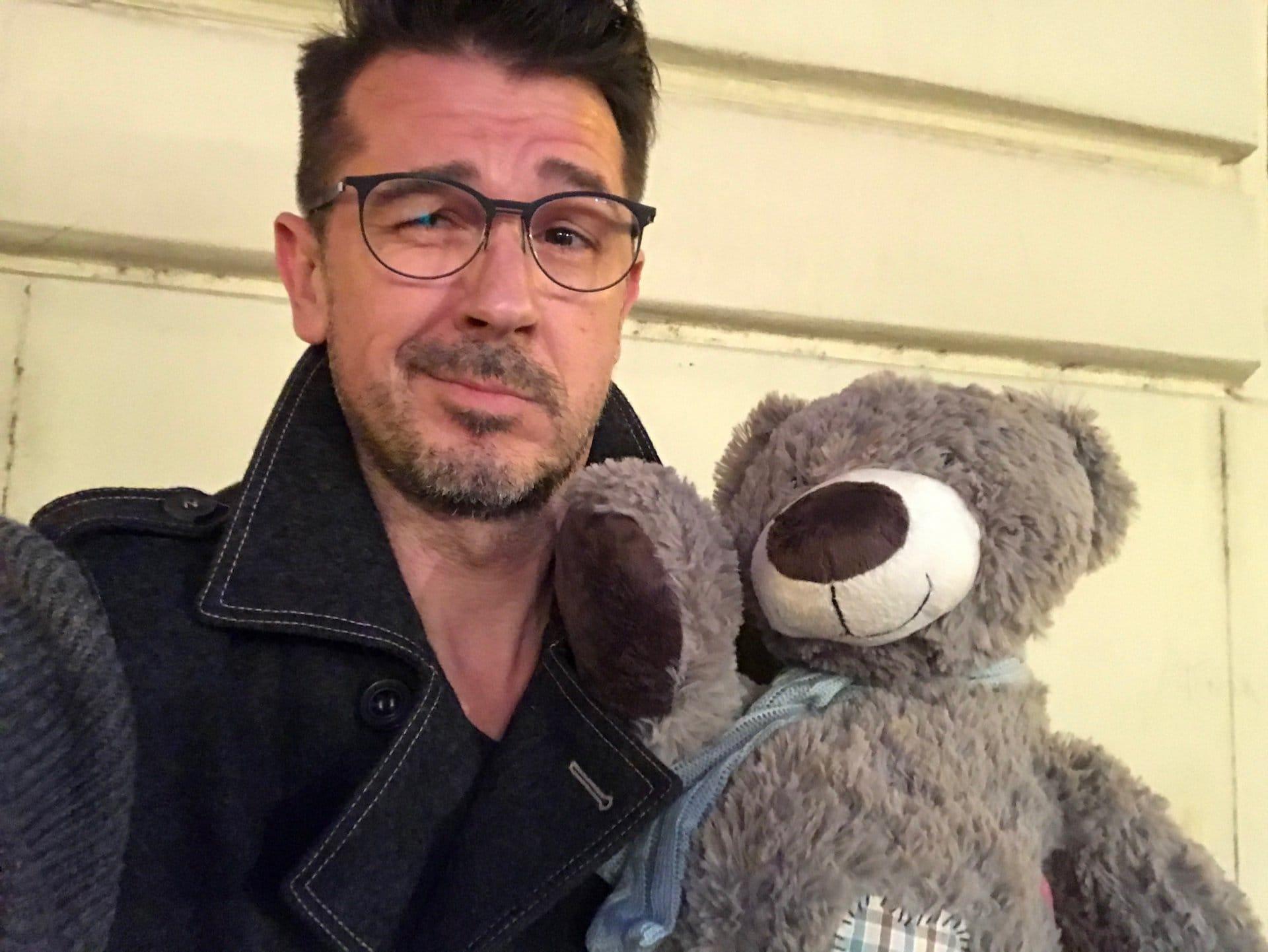 2016 11 20 teddybaer