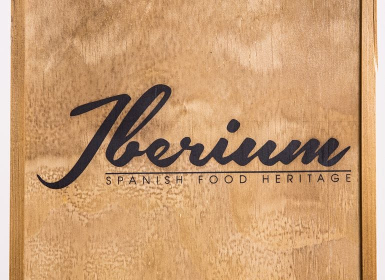 2016 11 24 iberium 1