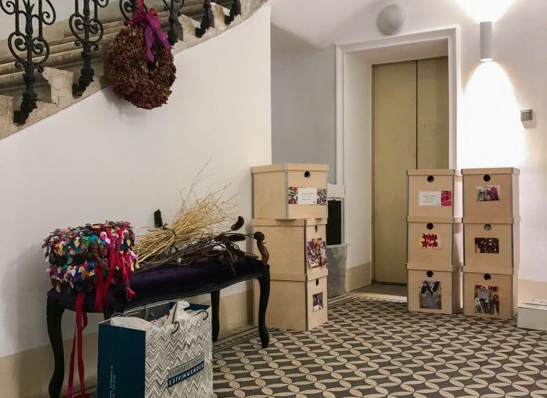 2016 12 03 xmasdecorations 1