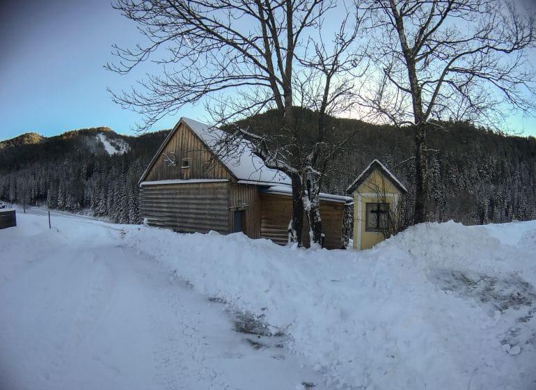 2016 12 29 lurgbauer 2